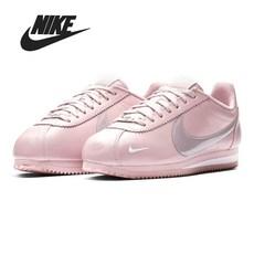 f862cebe96d 나이키 클래식 코르테즈 프리미엄 핑크 905614-501 여성 운동화 신발 스니커즈